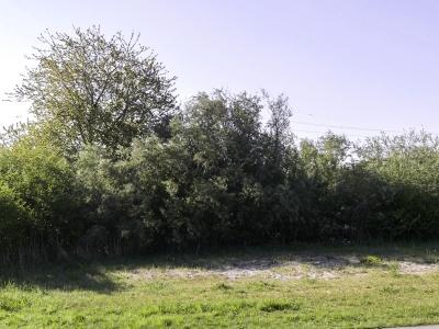 lokatie-5-04