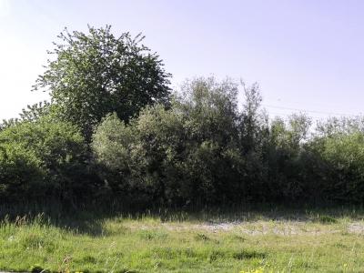 lokatie-5-06