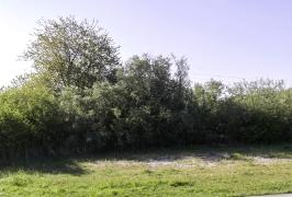 lokatie-5-04_thumb